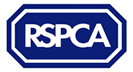 West Norfolk RSPCA