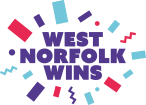 West Norfolk Wins